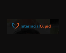 interracialcupid logo