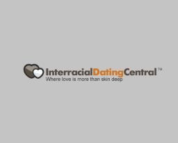 interracialdatingcentral logo